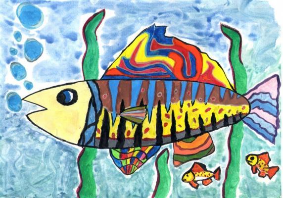 poisson-sans-texte-hd015.jpg